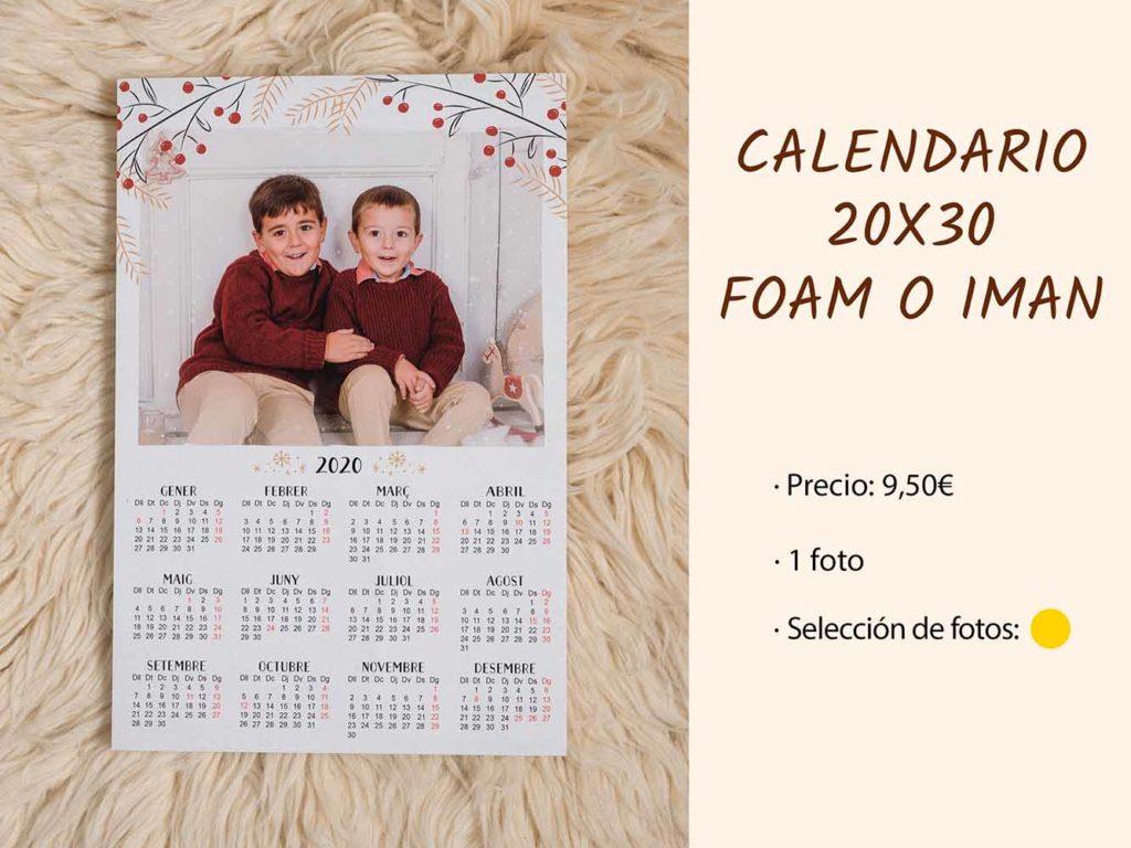 calendario_20x30