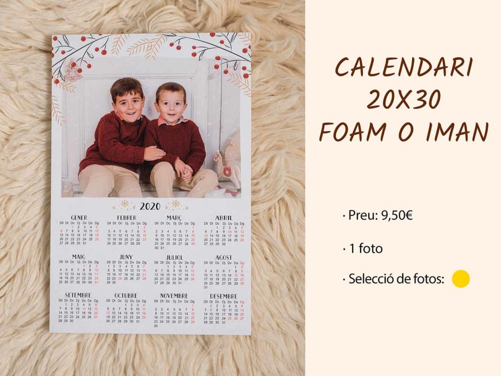 calendari_20x30