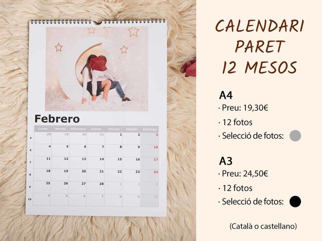 calendari_paret