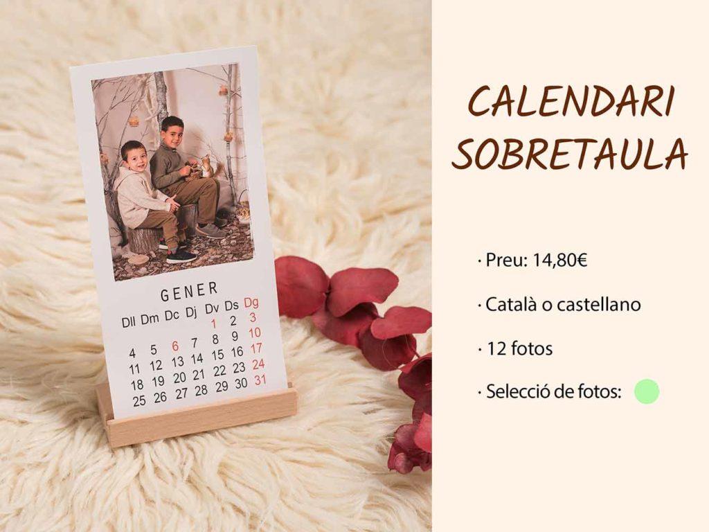 calendario_sobretaula