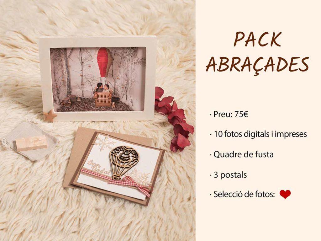 pack_abraçades