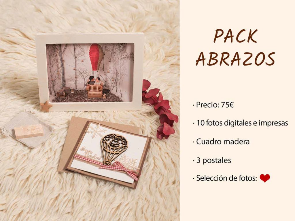 pack_abrazos