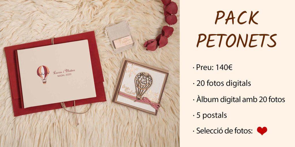 pack_petonets