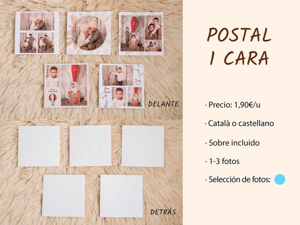 postal_1cara