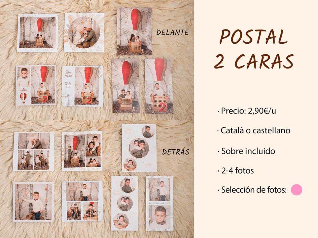 postal_1caras