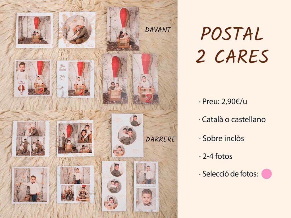 postal_2cares_