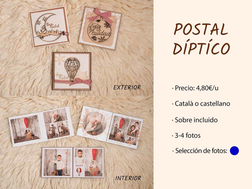 postal_diptico